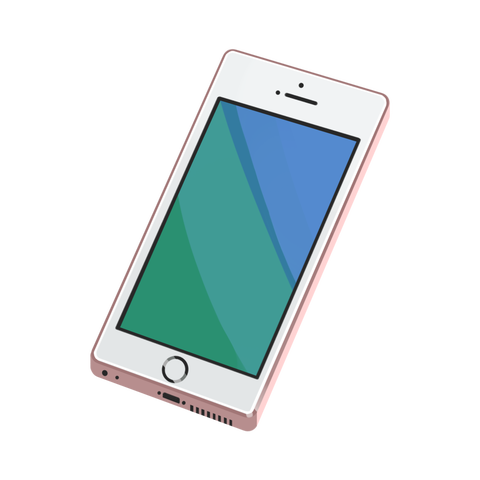 3092スマートフォン