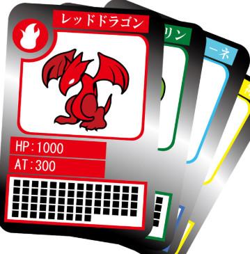 大学の食堂でカードゲームやるのがキモいという風潮