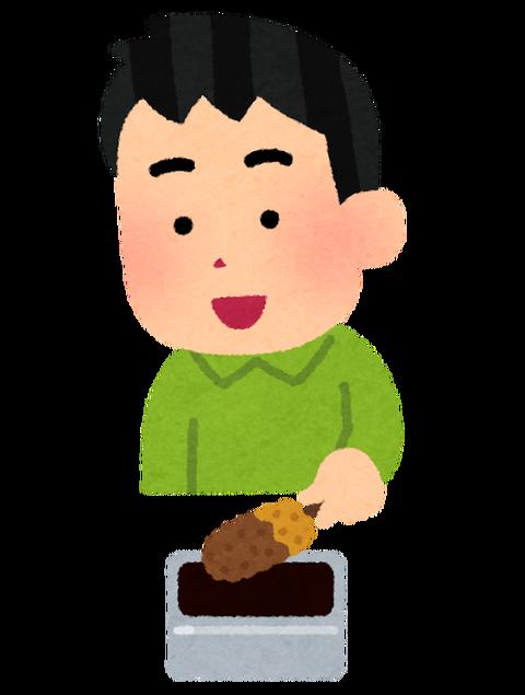 food_kushikatsu_man