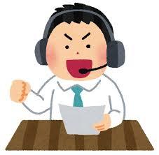 <元フジ大島由香里アナ>「新しい環境でステップアップを・・」「育児と両立しながら・・」芸能事務所入り発表!