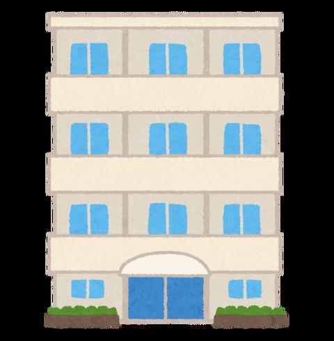 building_mansion2