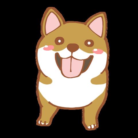 illustrain02-dog03