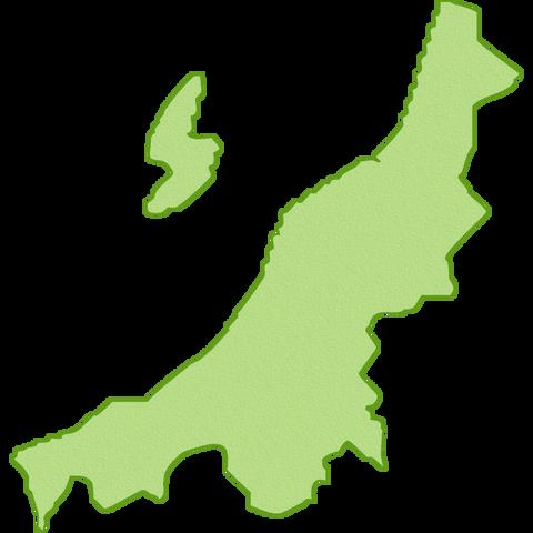 map-niigata