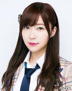250px-2018年HKT48プロフィール_指原莉乃