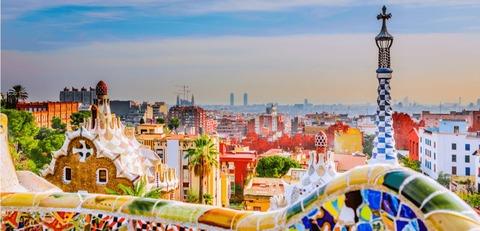 スペイン留学の基本情報