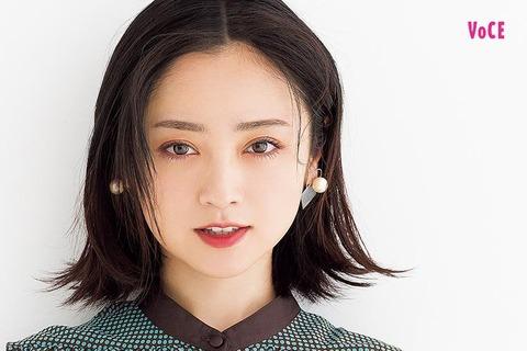 女優・安達祐実さんが七夕の短冊に込めた願いが意外過ぎるwwwwww