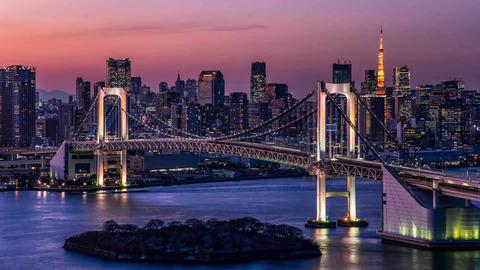 東京・都心(千代田、中央、港)の都会度と洗練度は異常だよなwww