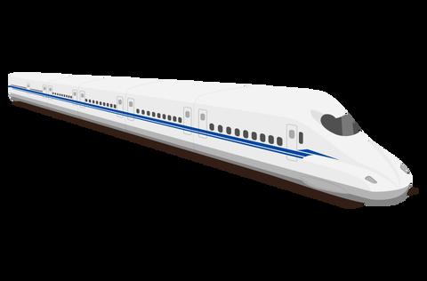 shinkansen_train_illust_4029