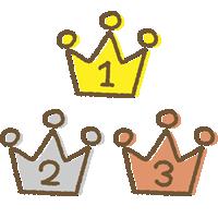crown-10275