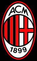 120px-Logo_of_AC_Milan.svg