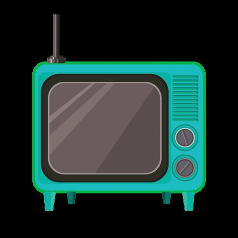 electric_tv01_01-768x768