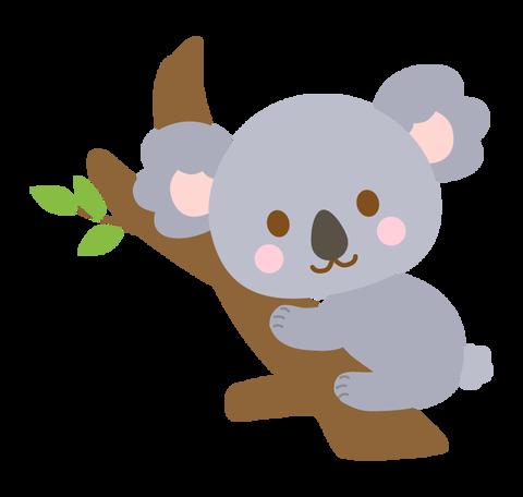 animal_koala_4615