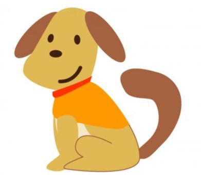日本人「韓国人は犬喰うとか野蛮すぎだろ・・・」 : 芸能ネタ ...