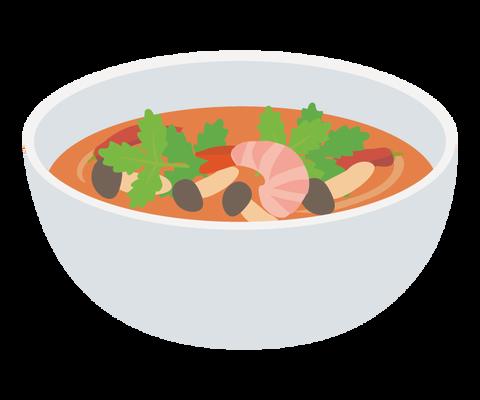 soup_tom-yam-kung_9460