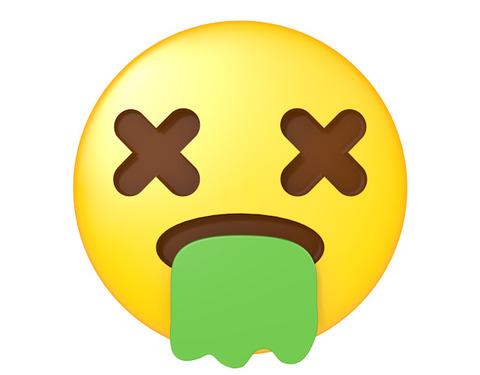 025-emoji-free