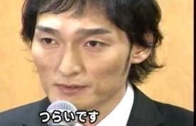 67-kusanagitsuyoshi2
