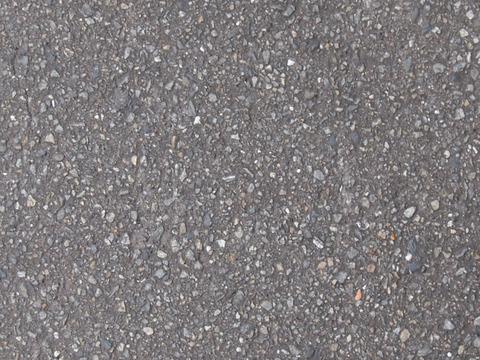 asphalt01_01