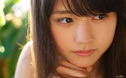 kasumi-arimura-kabegami6-1024x640