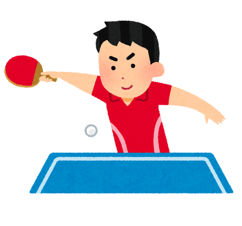 takkyu_tabletennis_man