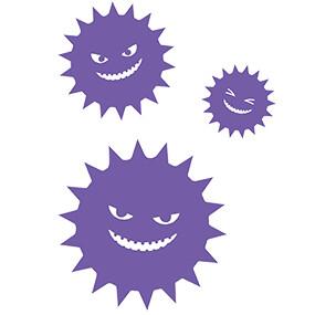 virus-bacteria-character-plural-thumbnail