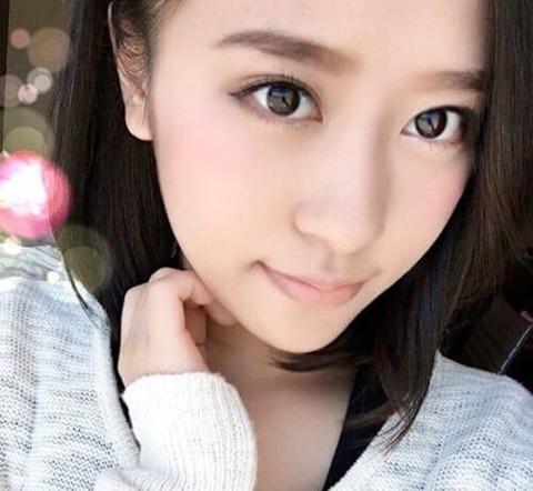 oda_sakura2-1-e1469274296324