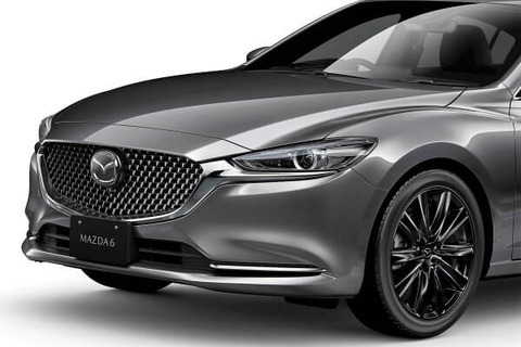MAZDA6_25T-S-Package1-600x400
