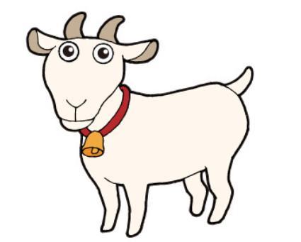 尋常ではない行動をするヤギが可愛すぎる・・・