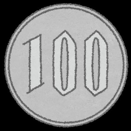 money_100