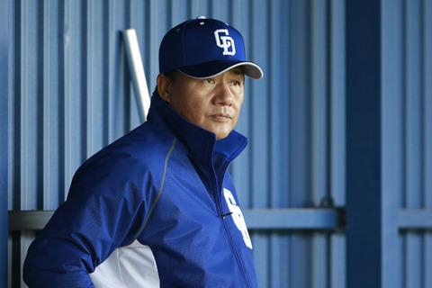 YodaTsuyoshi20190221