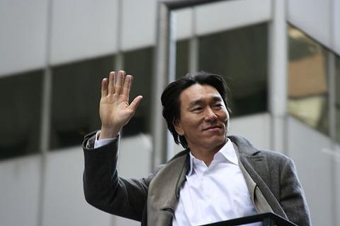 560px-Hideki_Matsui_World_Series_parade_2009