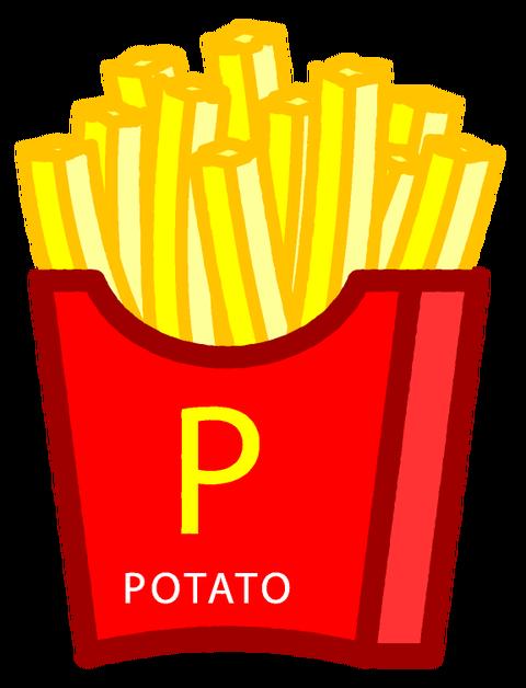 fastfood01_b_03