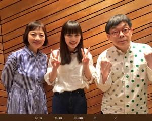 japantechinsight_398071_0