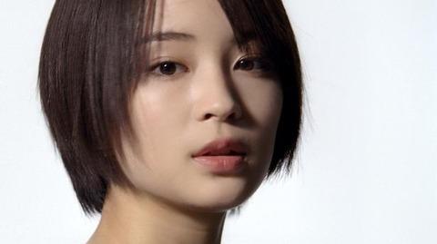 デビュー前、14歳の広瀬すずさんの顔が今とまったく違うことが判明