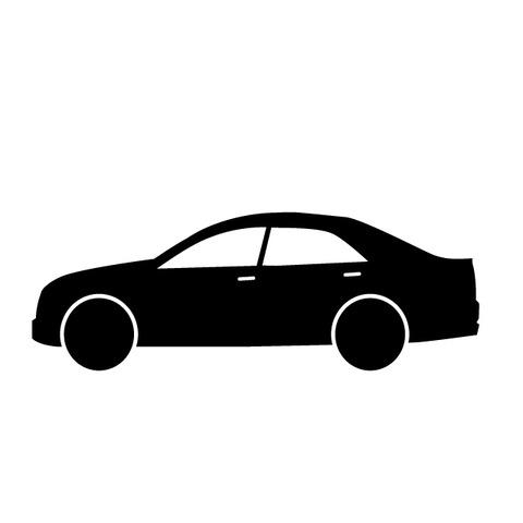 022-vehicle-free