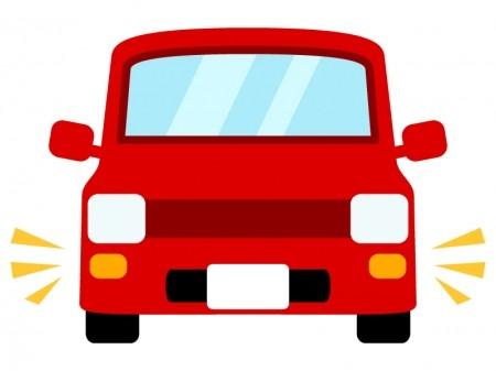 car_hazard-lamp_13018-450x337
