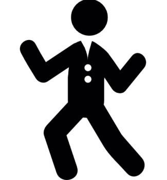 ガーナの「よさこい踊り」が超クールでカッコいい!