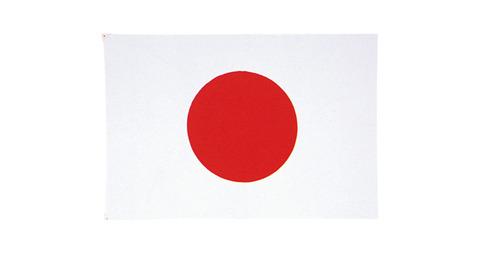 J-japan-calico-main