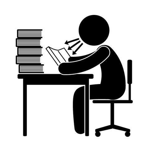 759-pictogram-illustration