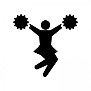 sports_cheerleader_38907-300x300