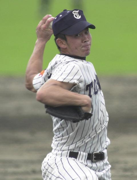 yuuhei02