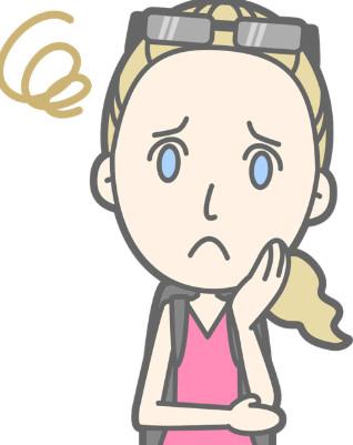 ダレノガレ明美さん、自虐ツイートが叩かれてて草