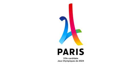 paris-olp-1024x501