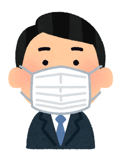 medical_mask07_businessman