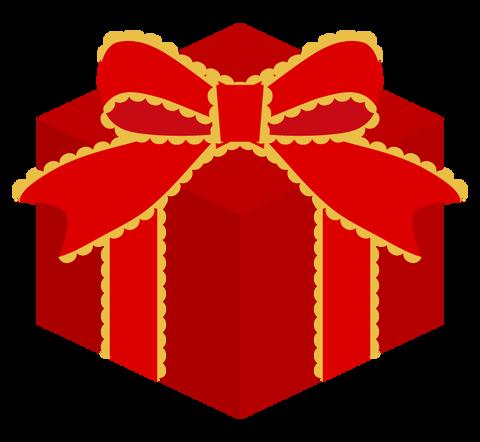 christmas_present_illust_1200