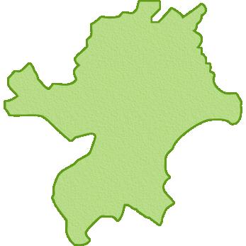 map-fukuoka
