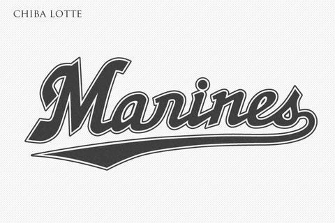 marines_logo