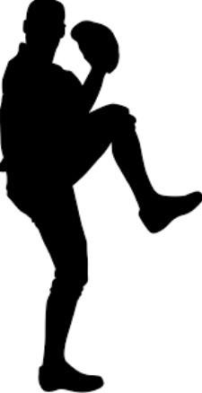 【プロ野球】吉田輝星の顔も体も別人で草