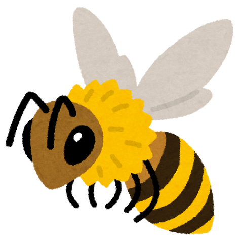 bug_mitsubachi