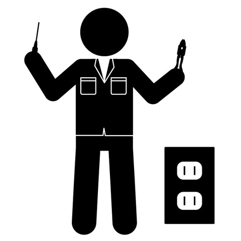 752-pictogram-illustration