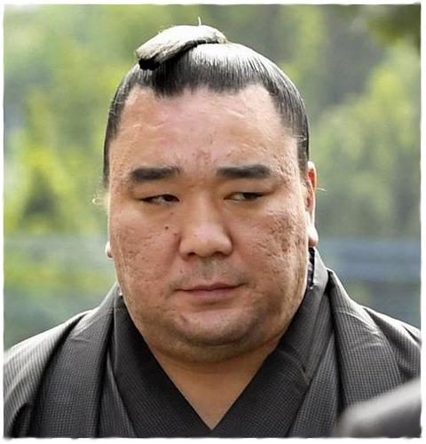 harumafuji_jiken_intai_4